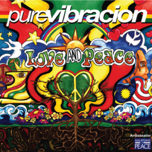 PV_LovePeace_500px